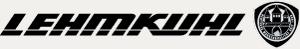 lehmkuhl-bikes