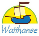 Links zum Watthanse Logo