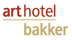 Links Arthotel Bakker